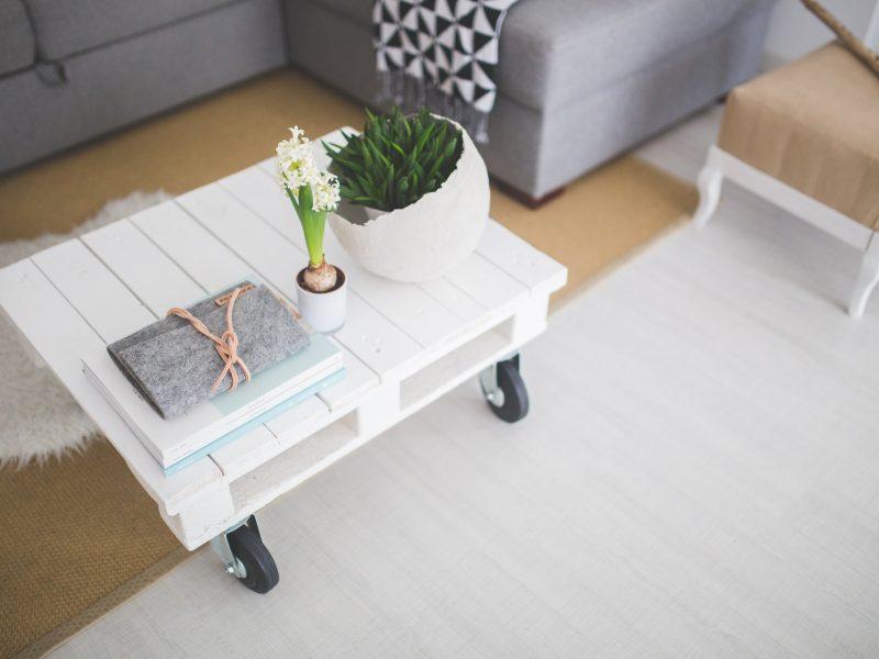 clean-decoration-home-6412